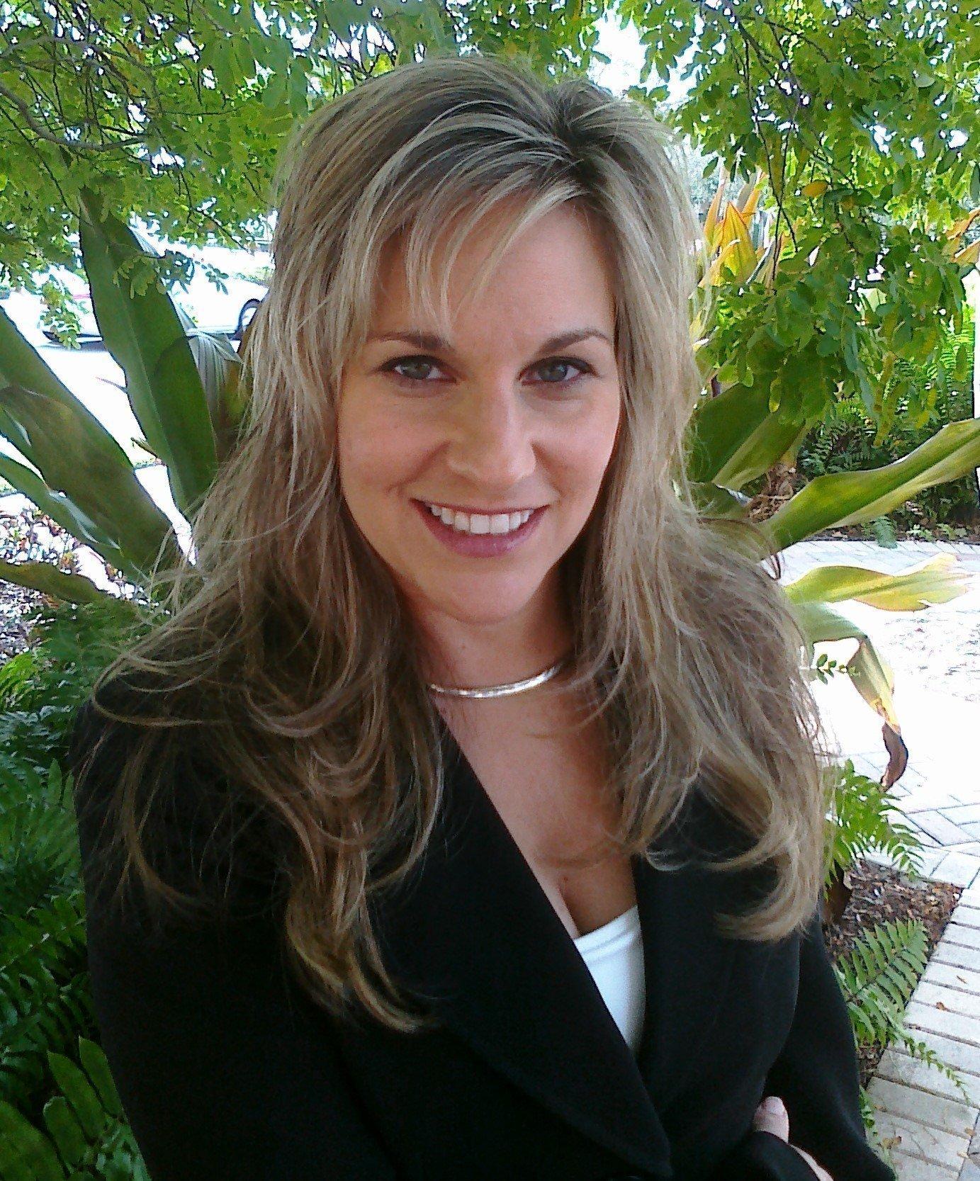 Elizabeth R. Berkowitz, Esq.