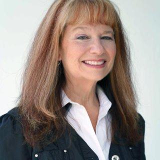 Angela Quick, MPA