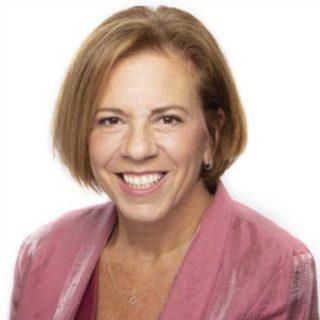 Ellen Kaplan