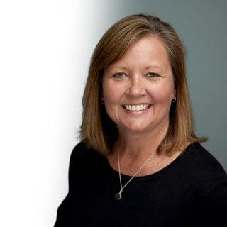Tammi Driver Adoption Attorney